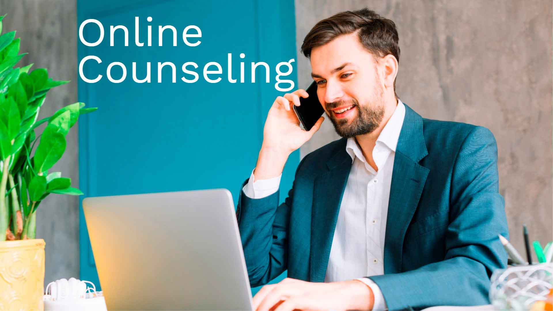 Image result for online counseling services