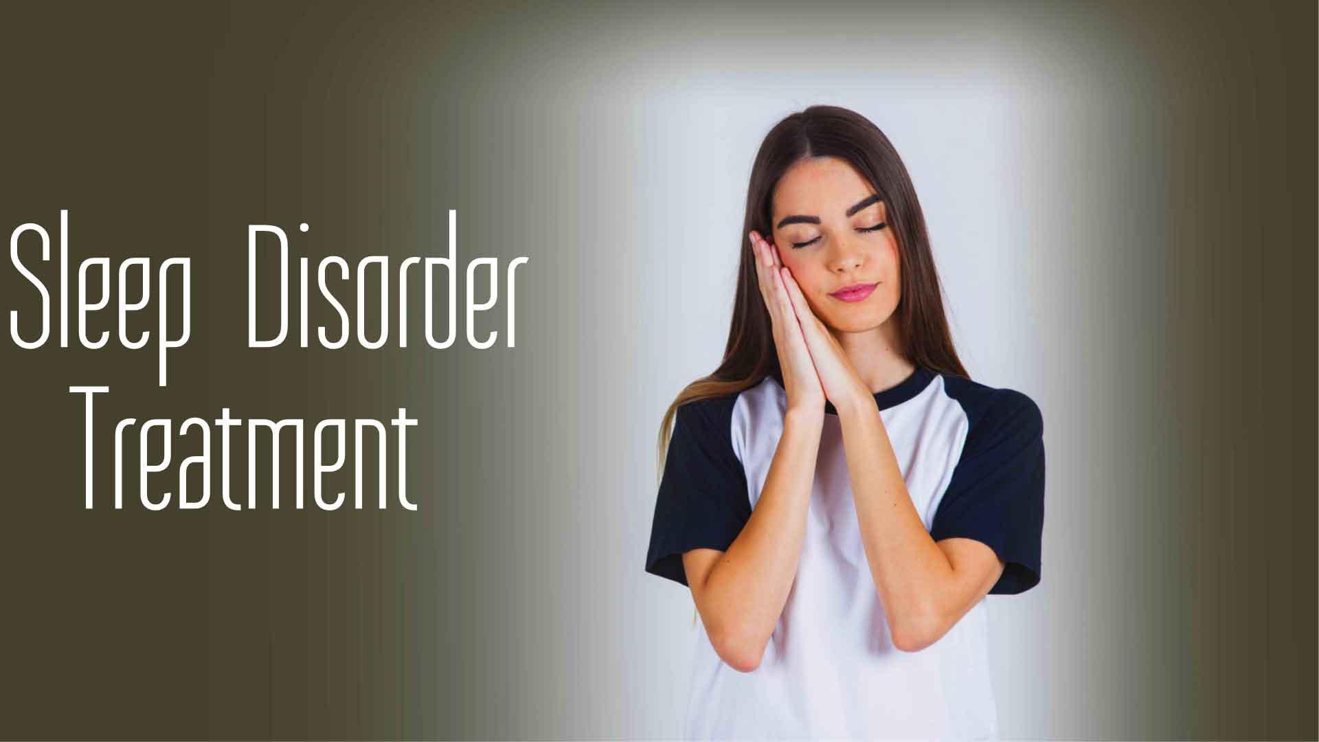Sleep Disorder Treatment in Nagpur - Sleep Disorder | Dr ...