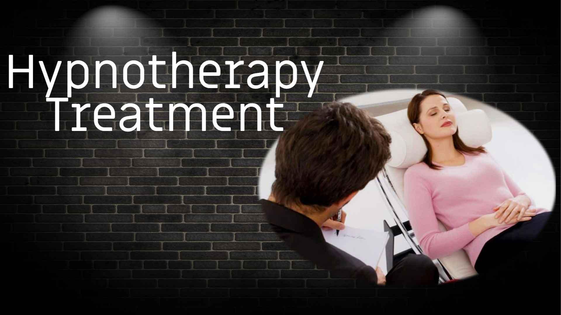 Hypnotherapist in Nagpur - Hypnotism Doctors in Nagpur ...