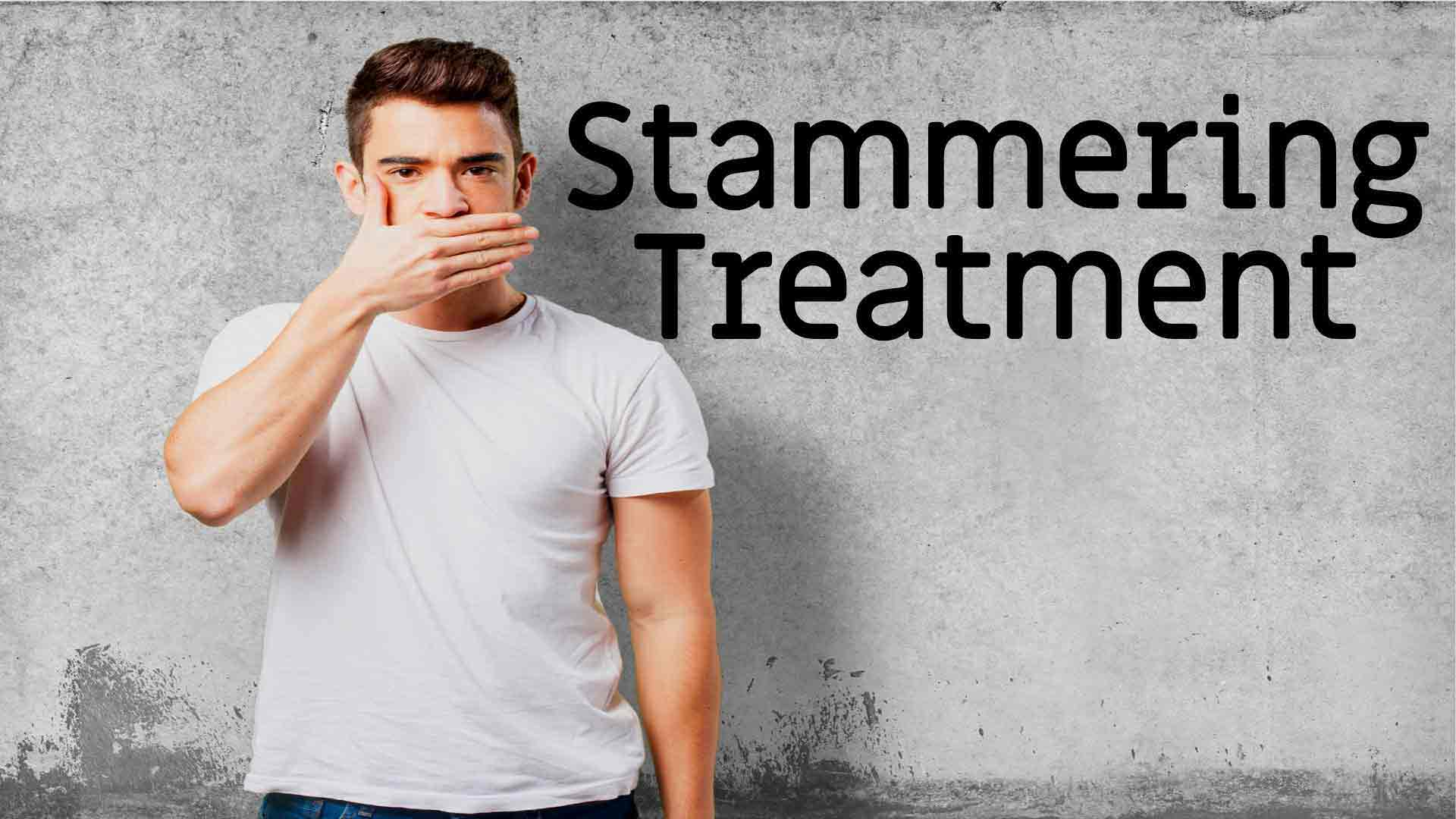 Stammering Treatment in Nagpur-Speech Therapy | Dr ...